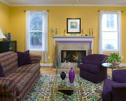 Green Chairs For Living Room Purple Living Room Chairs Purple Accent Chairs Living Room