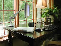 home office designer home office furniture small home office