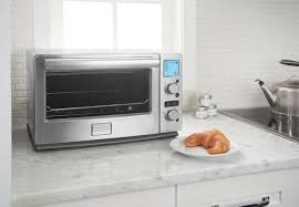 Toaster Oven And Microwave Product Support U0026 Manuals