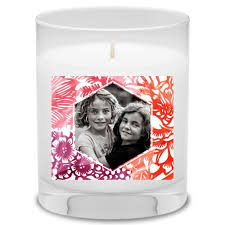 graduation candles personalized graduation candles shutterfly