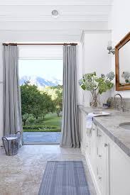bathroom home design 90 best bathroom decorating ideas decor design inspirations