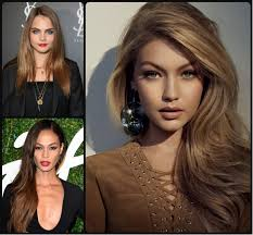 the latest hair colour trends 2015 calendar best hair colors 2016 winter long hairstyles