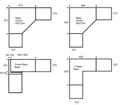 kitchen cabinets specs mf cabinets