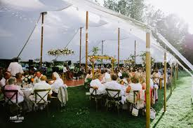 tent rental rochester ny 59 x 139 sail cloth tent rental mccarthy tents events
