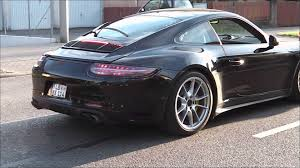 porsche prototype 2015 new porsche 911 carrera 2016 991 2 series barely disguise