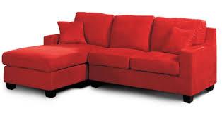 Sofa Cushion Repair by Sacramento Furniture Repair Sacramento Upholstery Repair Evco