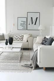 Wohnzimmer Gem Lich Einrichten Moderne Wohnzimmer Designs Couch Lampe Tisch Idee Prächtige