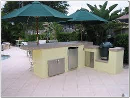 outdoor kitchen ideas australia outdoor kitchen ideas australia 100 images australian outdoor
