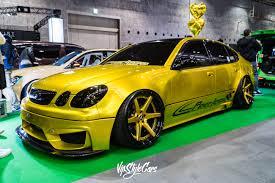 vip lexus van vipstylecars vip style cars vip car vip style vip king