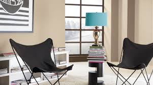 other rooms color inspiration gallery sherwin williams