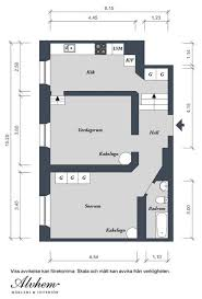 house plans with inlaw suite house plans with inlaw quarters 100 images house plan with in