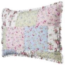 Target Shabby Chic Quilt by Shabby Chic Pillow Shams Ebay