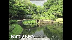 japanese garden designs garden ideas and garden design