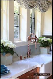 House Faucet 15 Best The Wheel Pulldown Faucet Images On Pinterest Kitchen