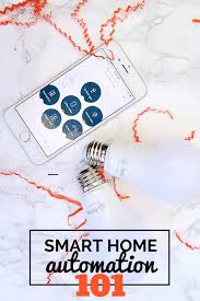 Home Automation Logo Design Smart Home Automation Is Much Easier Than You Think