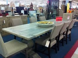 home emporium cincinnati don t forget to visit this store