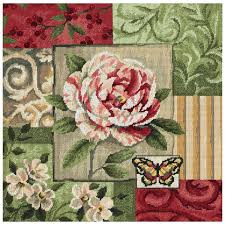 dimensions needlecrafts needlepoint by kathryn white