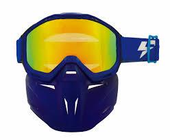goggle motocross lenses anti fog motor goggles motocross sport glasses yujoy
