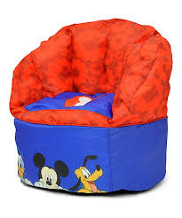 best 25 toddler bean bag chair ideas on pinterest book corner