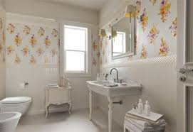 Traditional Bathroom Designs Bathroom Stunningly Divine And Lavish Bathroom Designs