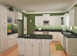 Unfinished Shaker Style Kitchen Cabinets by Best Shaker Kitchen Cabinets Ideas