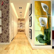 Home Decor Wall Panels by Compare Prices On 3 Form Wall Panels Online Shopping Buy Low