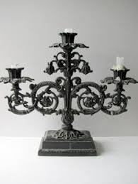 Gothic Home Decor Catalogs Best 25 Vintage Gothic Decor Ideas On Pinterest Vintage