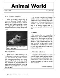reading comprehension expository test practice passages staar tpt