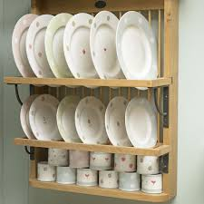 plate rack and susie watson designs one of my ideas of heaven
