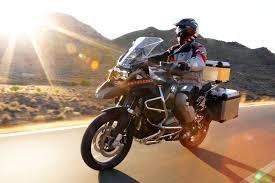 2014 2017 bmw r 1200 gs recall 14 626 motorcycles affected