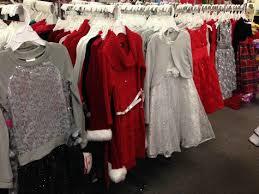 kohl u0027s the best place for u0027s christmas dresses u0026 children u0027s
