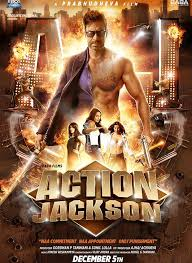 ipagal com action jackson 2014 full movie download hindi movie