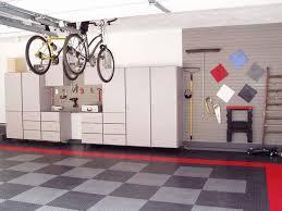 Garage Interior Wall Ideas Garage Interior Design Ideas To Inspire You