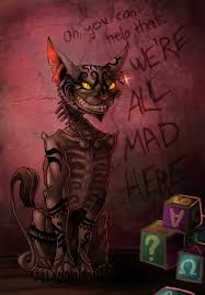 alice madness returns purrfect by fiszike on deviantart malice