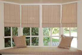 best window blinds ideas