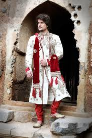 indian wedding dress for groom expensive wedding sherwanis online shopping ohio white groom s