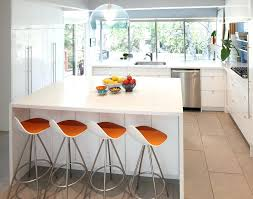 kitchen island with 4 stools stools for island in kitchen biceptendontear