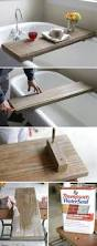 best 25 diy projects ideas on pinterest diy diy projects home