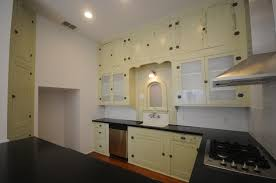 Old Wood Kitchen Cabinets by Prepossessing Old Kitchen Cabinets About Remodel Painting Old