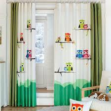 ikea rideaux chambre décoration ikea rideau chambre 88 toulouse 08491036 tissu