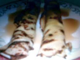 la cuisine cr駮le cuisine cr駮le facile 28 images desserts creoles id 233 e