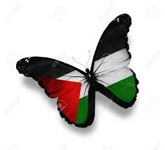 palestine stock photos u0026 pictures royalty free palestine images