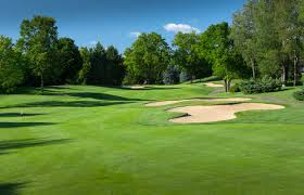 Lakeview Lawn And Landscape by Stonehedge South Course At Gull Lake View Golf Club And Resort In