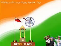 Flag Of Inida Republic Day National Flag Indian Republic Day Pics â U20ac U201c Free Hd