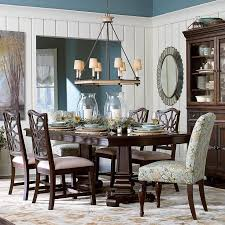 Best Dining Furniture Images On Pinterest Dining Furniture - Bassett kitchen tables