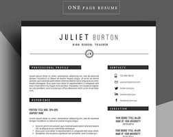Job Resume Template by Resume Template Cv Template Professional Resume Template