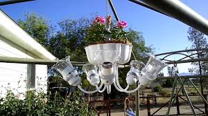 solar powered chandelier diy solar powered repurposed chandelier amusing solar powered chandelier also home decoration ideas designing