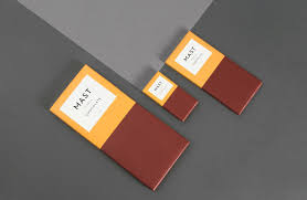 where to buy mast brothers chocolate on mast brothers the dispatch medium