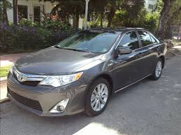 gas mileage 2007 toyota camry best 25 camry hybrid mpg ideas on irs form 1041