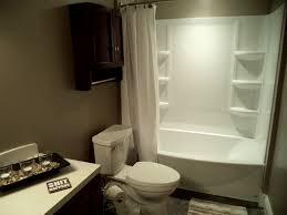 choosing a location for your basement bathroom ottawa bathroom